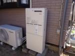 リンナイ製暖房専用熱源機RH-101W2-1(A)