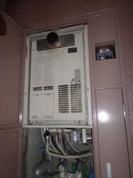 TES熱源機AT-366RSA4-AW2Q-C