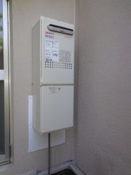 ノーリツエコジョーズGQ-C2032WX