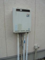 DSC01997