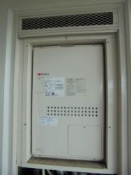 DSC02104