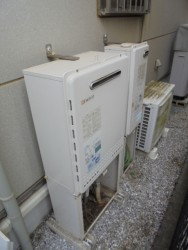 DSC02089