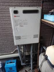 DSC_00420002